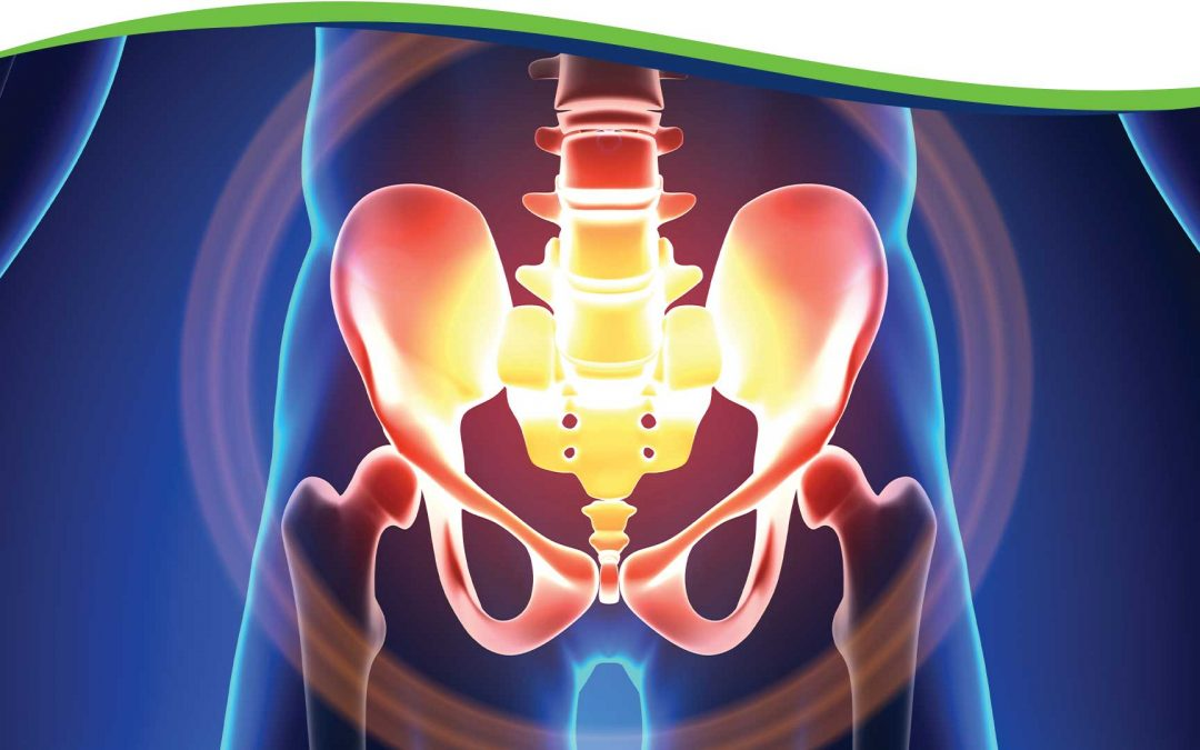 What Could be Causing Your Hip Pain?